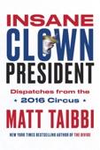 Similar eBook: Insane Clown President