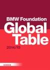 Global Table