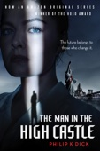 Similar eBook: The Man in the High Castle