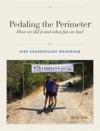Pedaling The Perimeter