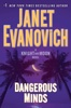 Janet Evanovich - Dangerous Minds  artwork