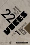 22 Voces Vol 1