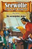 Seewölfe - Piraten der Weltmeere 303
