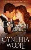 Cynthia Woolf - The Dancing Bride  artwork