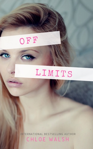 Off Limits Faking It 1