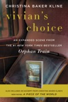 Vivians Choice An Expanded Scene From Orphan Train