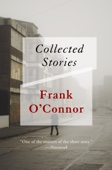 Frank O'Connor - Collected Stories  artwork