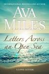 Letters Across An Open Sea Love Letter 1