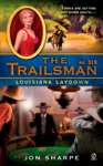 The Trailsman 319