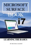 Microsoft Surface Book I7 Learning The Basics