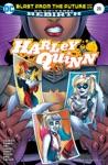 Harley Quinn 2016- 20