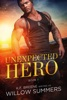 Unexpected Hero (Skyline Trilogy 1)