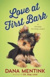 Love At First Bark Free Short Story