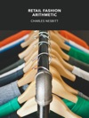 Retail Fashion Arithmetic