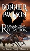 Romancing Redemption