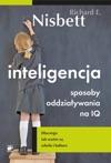 Inteligencja Sposoby Oddziaywania Na IQ