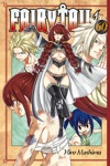 Fairy Tail Volume 60