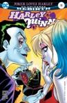 Harley Quinn 2016- 13