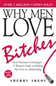 Similar eBook: Why Men Love Bitches