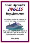 Como Aprender Ingles Rapidamente