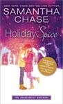 Holiday Spice