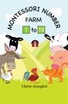 Montessori Number Farm