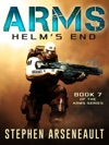 ARMS Helms End