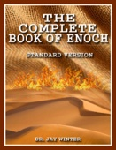 Similar eBook: The Complete Book of Enoch