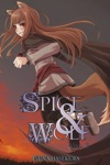 Spice And Wolf Vol 2 Light Novel