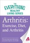 Arthritis Exercise Diet And Arthritis