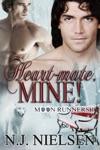 Heart-mate Mine Moon Runners 1