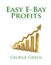 Easy E-Bay Profits