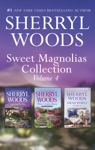 Sweet Magnolias Collection Volume 4