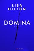 Lisa Hilton - Domina - Edizione Italiana artwork