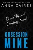 Anna Zaires & Dima Zales - Obsession Mine kunstwerk
