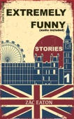 Learn English - Extremely Funny Stories (audio included) 1