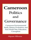 Cameroon Politics And Governance