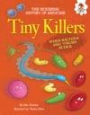 Tiny Killers