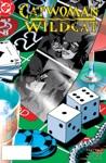CatwomanWildcat 1998- 2