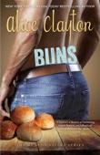 Buns - Alice Clayton Cover Art