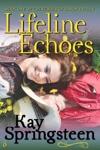 Lifeline Echoes