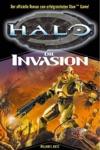 Halo Band 2 Die Invasion
