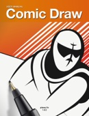 Similar eBook: Comic Draw
