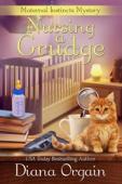 Nursing a Grudge