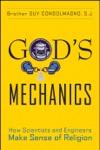 Gods Mechanics