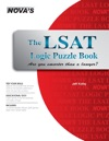 The LSAT Logic Puzzle Book