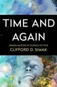 Similar eBook: Time and Again