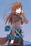 Spice And Wolf Vol 4 Light Novel