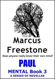 DOWNLOAD OF PAUL: MENTAL BOOK 3 PDF EBOOK