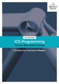 iOS Programming: